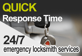 Plainfield Locksmith